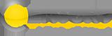 شركة العقد الاول  1stCENTURY Energy