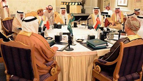 وزراء مالية الخليج يبحثون التكامل الاقتصادي بين دول مجلس التعاون