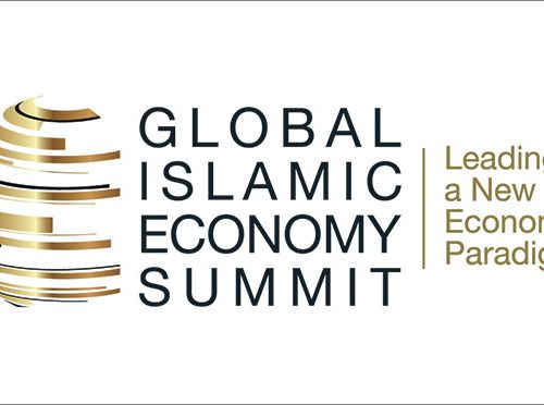 Dubai to host Islamic economy summit