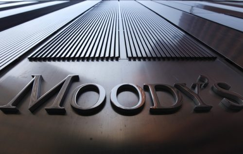 Moody's: Islamic banks' strong liquidity driven by retail strengths and gov Sukuk availability