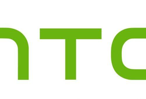هل تشتري جوجل شركة HTC ؟